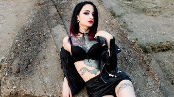 WandaSexyBaby | Jasmin