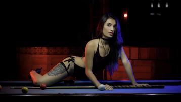 karadpiper | Jasmin