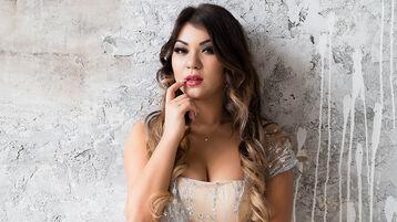 TianaBeaty | Jasmin