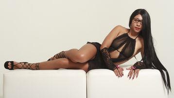 MichelleTurner | Jasmin