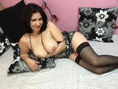 lovelykarine - gonzocam.com