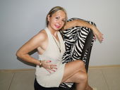 JanetteFantasy - gonzocam.com