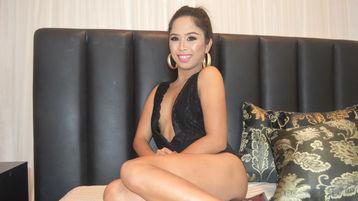 FlirtatiousYurie | Jasmin