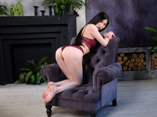 bedroom livesex LilaNuah