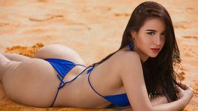 SheylaMegan   Jasmin