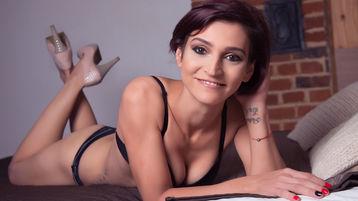 SonyaBarr | Jasmin