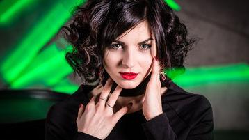 FionaHolly | Jasmin