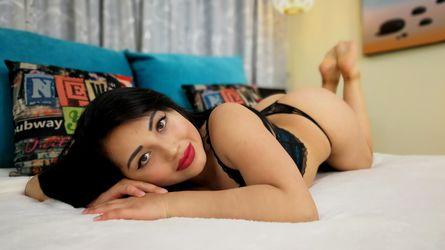 NaomiGlow