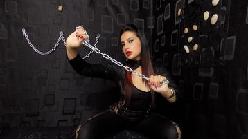 GirlNotLimitsXX | Jasmin