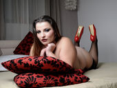 KirstenOliver - live-cam-sex.net