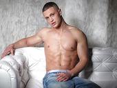 SexyDude1 - wisienki.pl