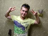 AlexBuilder - camboys247.com