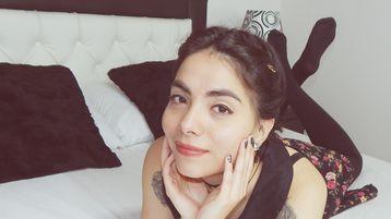 OpheliaLove | Jasmin