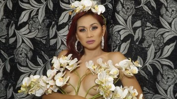 69godess | Jasmin