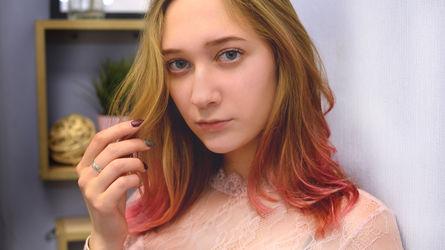 SophieWilsson