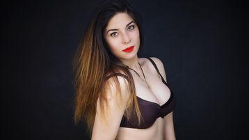 xErikaXx | Jasmin