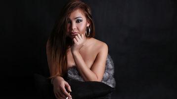 DreamSEXnLUST | Jasmin