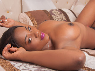 extreme webcam video HotxNaughtyBlack