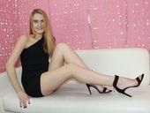 CandiceMiller - gonzocam.com