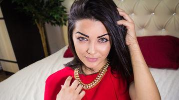 AdriannaHottie | Jasmin