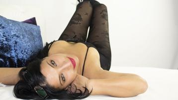 HornyMilfy | Jasmin
