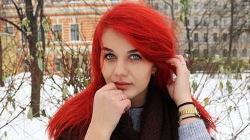 LovelyKASSI | Jasmin