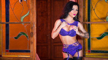 DivaClarra | Jasmin