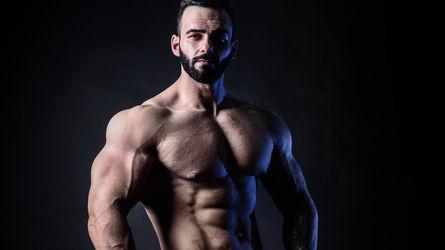 MusclesMaster   LiveJasmin