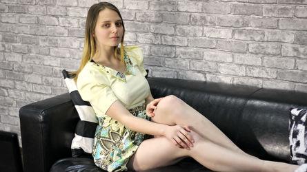 MargaritaBecker