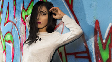 DixieBlaze | Jasmin