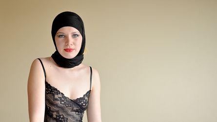 muslimsara