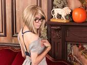 AliceSweetTrans - ipadpornlive.com