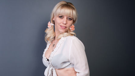 VirtuallDream | LiveJasmin