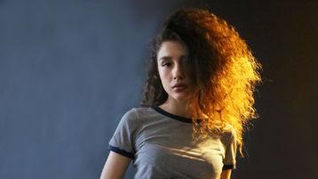 CurlyJessa | Jasmin