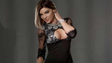 MayaBaxter | Jasmin