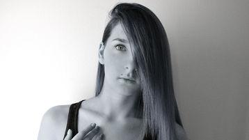 SoCuteGastella | Jasmin
