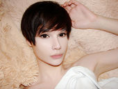SweetCola - thailady-boy.com