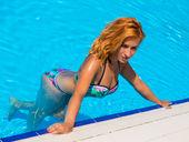 AmyGold - gonzocam.com