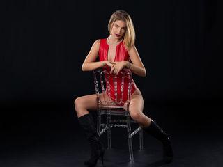 EroticTanya sex chat room