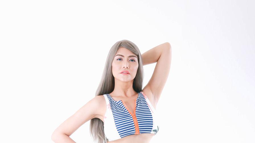 ilmaiset seksiv thai hieronta porvoo