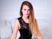 Esmayna - livesexlist.com