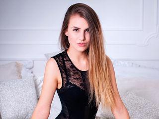 Esmayna sex chat room