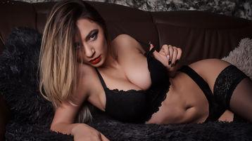 AlissonKate   Jasmin