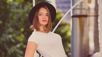 SonyaDiva | Jasmin