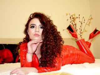 Kinky webcam DommeSorelle