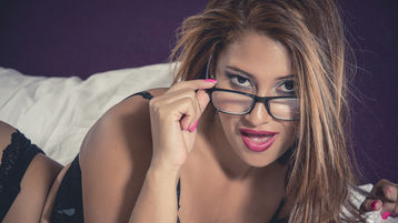 TaianaVega | Jasmin