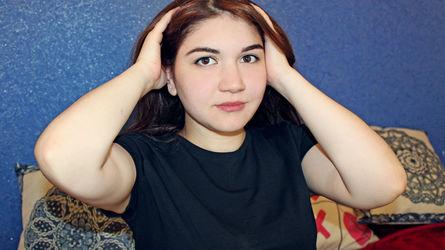 AdrianaSoft