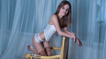 Anna77 | Jasmin