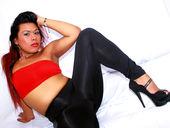 CarlaAntonely - gonzocam.com