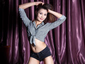 Nayoko - thaiwebcamgirls.lsl.com
